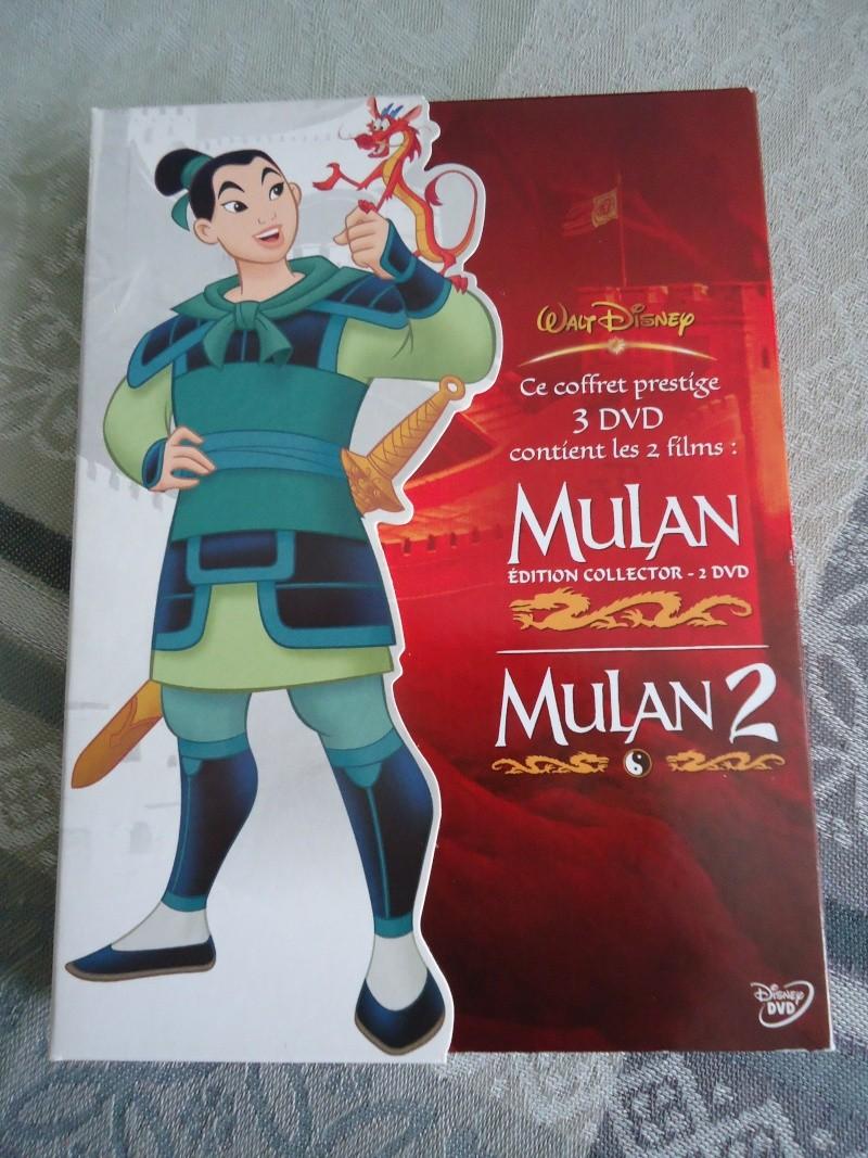 Mulan - Page 8 Dsc00458