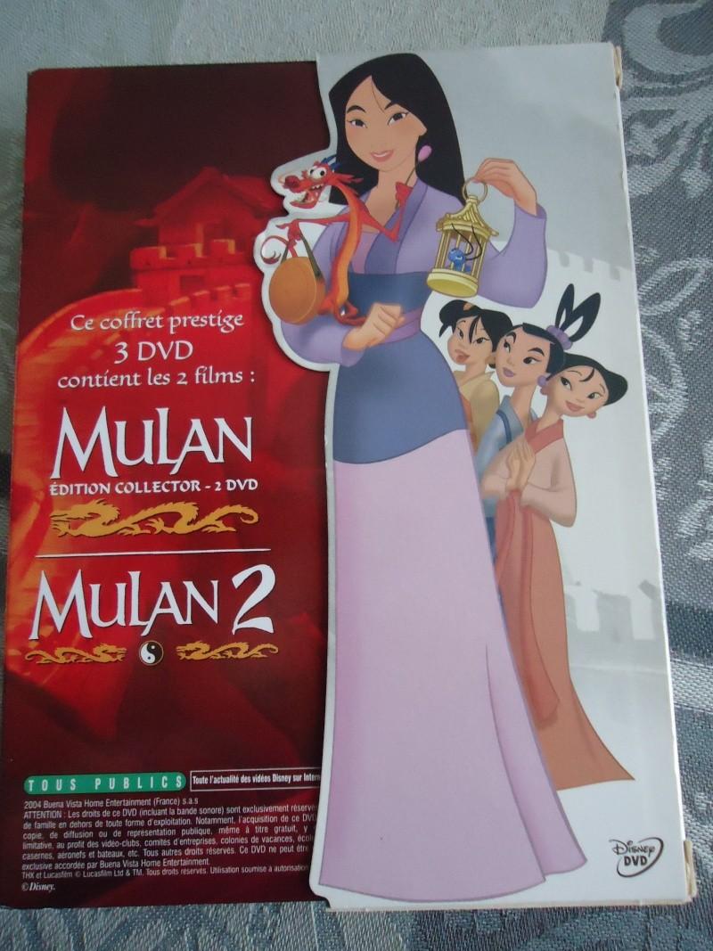 Mulan - Page 8 Dsc00459