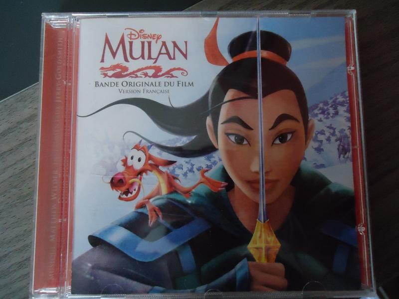 Mulan - Page 8 Dsc00460