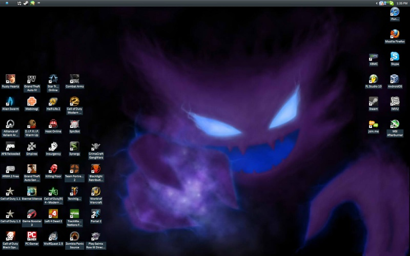 Post a pic of your Desktop... - Page 15 Awildh12