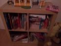 Photos - Et si on se montrait nos bibliothèques ? - Page 2 20120912