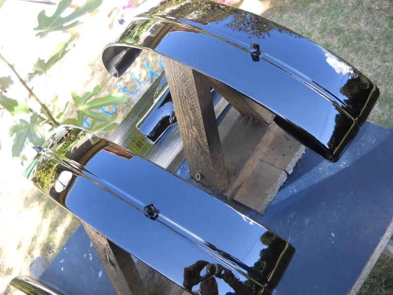 Votre avis sur une éventuelle refabrication des pare chocs arrières pour les séries BR et CR A_01810