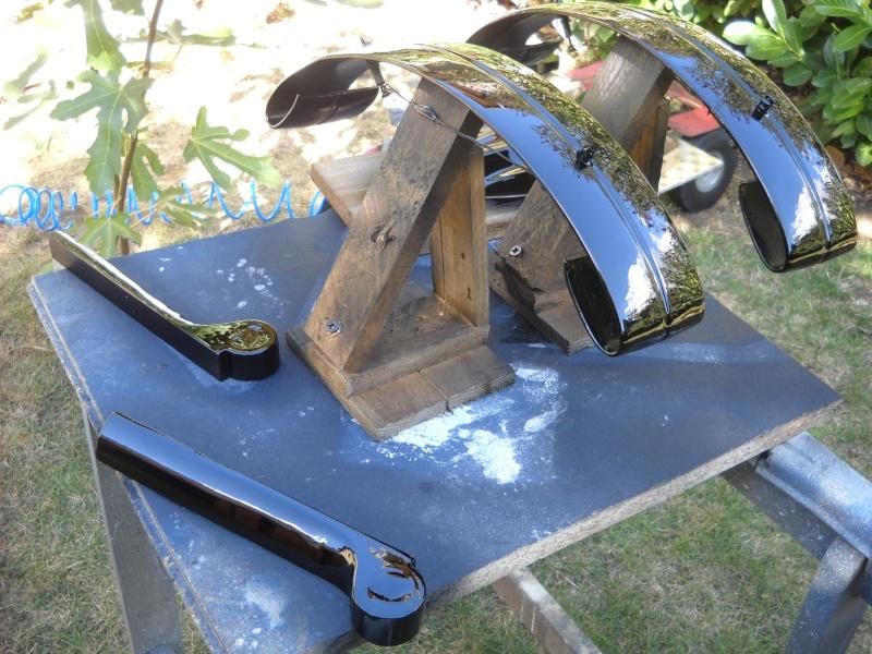 Votre avis sur une éventuelle refabrication des pare chocs arrières pour les séries BR et CR A_01910