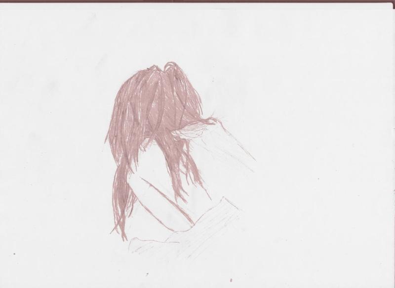 Dessins de Kasumi - Page 3 Hairs310