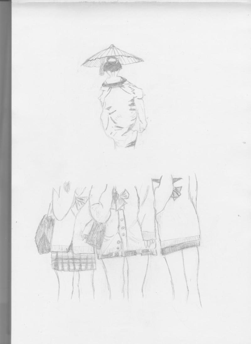 Dessins de Kasumi - Page 3 Japona10