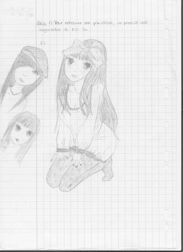 Dessins de Kasumi - Page 3 Mangac10