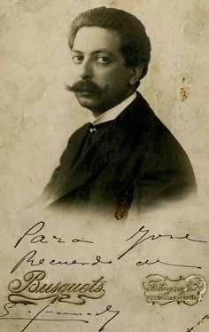 انريك جرانادوس ضحية الحرب العالمية الاولى 1786-011