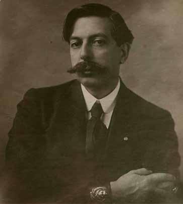 انريك جرانادوس ضحية الحرب العالمية الاولى 1788-010