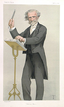 رائعة فيردى اوبرا (ريجوليتو) Rigoletto مع الشرح 220px-11