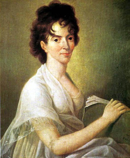 السيمفونية رقم 35 المعروفة بـ (Haffner-Symphony) من اعمال موتسارت Costan11