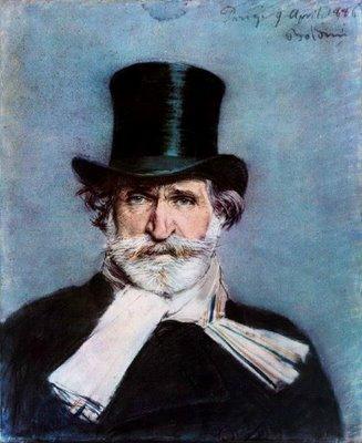 اوبرا (تروفاتورى) Il trovatore  او الشاعر المتجول للموسيقار جوزيبى فيردى Ff12