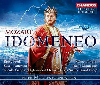 افتتاحية اوبرا ( ايدومينيو ملك كريت ) من اعمال موتسارت Idomen10