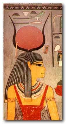 القصيد السيمفونى (ايزيس) من اجمل اعمال جمال عبد الرحيم Isis2x10