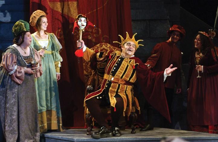 رائعة فيردى اوبرا (ريجوليتو) Rigoletto مع الشرح Rigole10