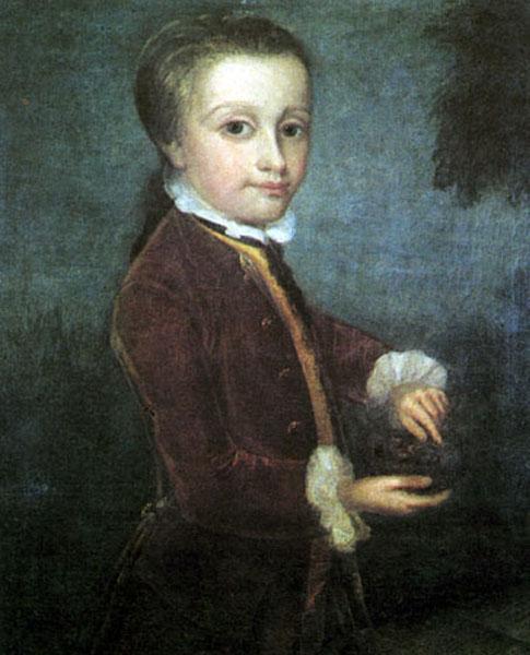 موتسارت (الطفل المعجزة) احد عباقرة الموسيقى الذين رحلوا زهورا Young_10