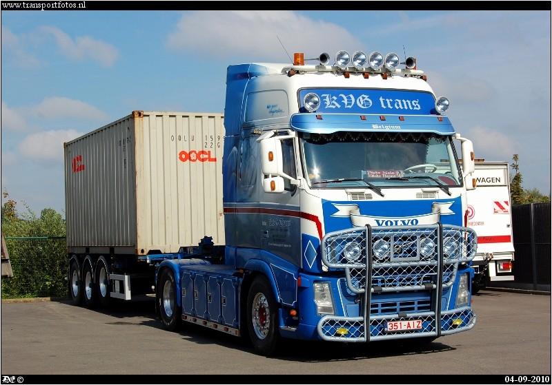 Camions du forum echelle 1 - Page 7 Dsc-6610