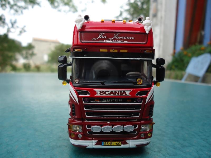 Camions du forum echelle 1 - Page 7 Dsc00935