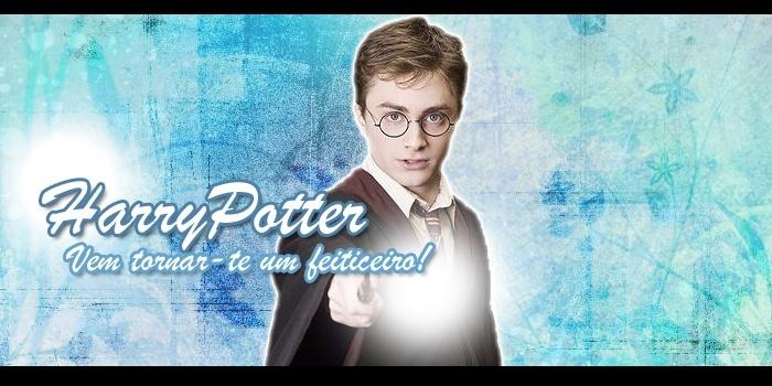 HarryPotterFans
