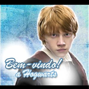 Forum gratis : HarryPotterFans - Portal Untitl12