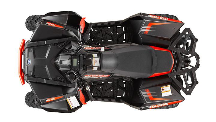 2013 scrambler 850 xp Scrmbl10