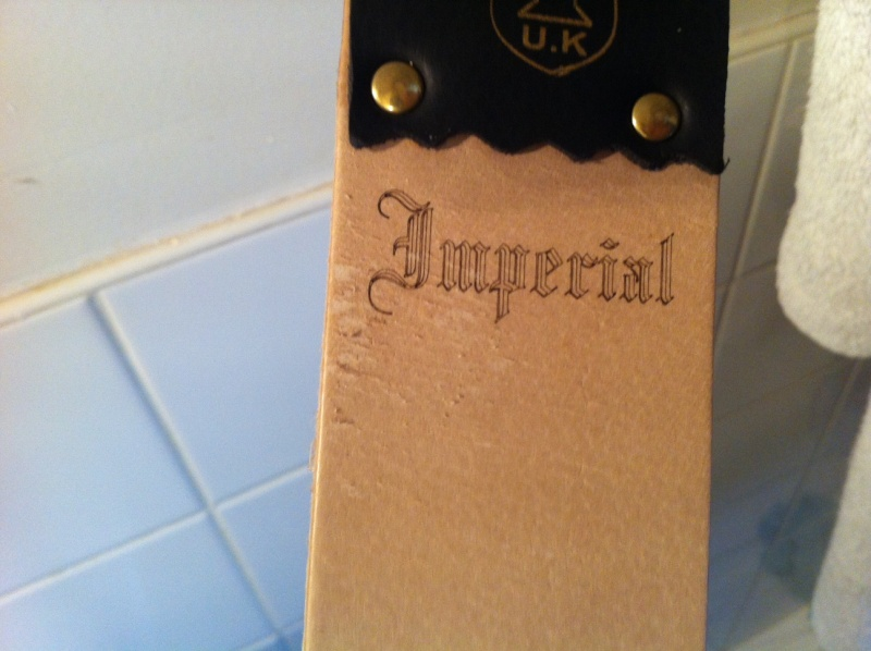 Strop Imperial Razor - Page 2 Photo_39