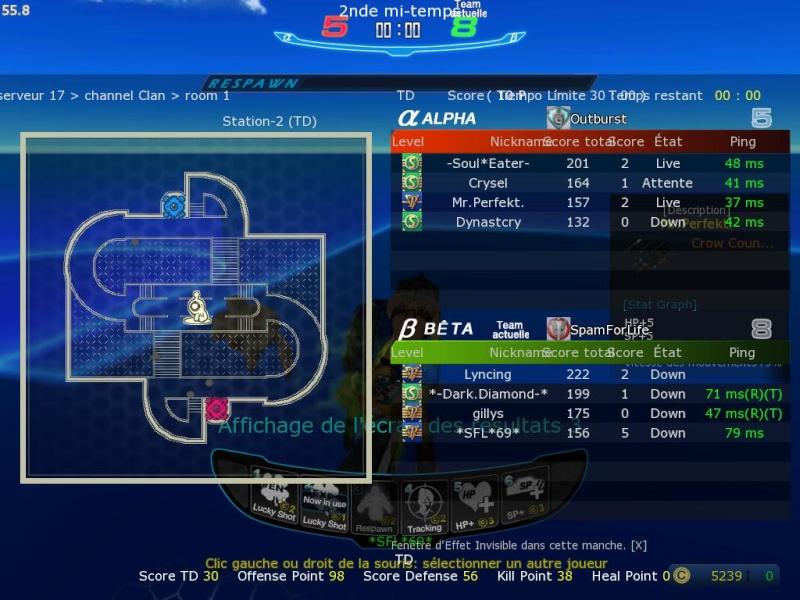 OutBurst vs SpamForLife S4_20100