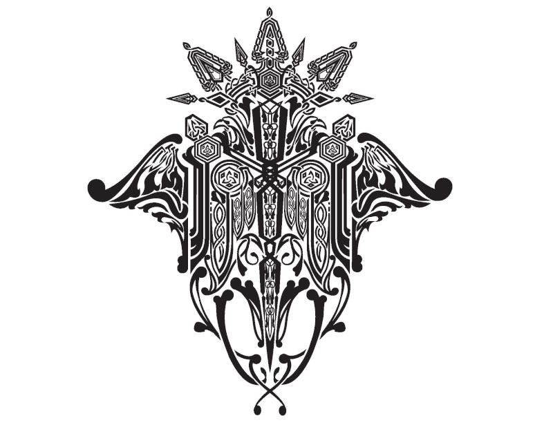 Character Emblems Elisal11