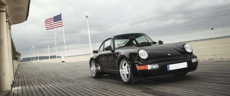 Votre Porsche pendant le confinement - Page 3 649b9110