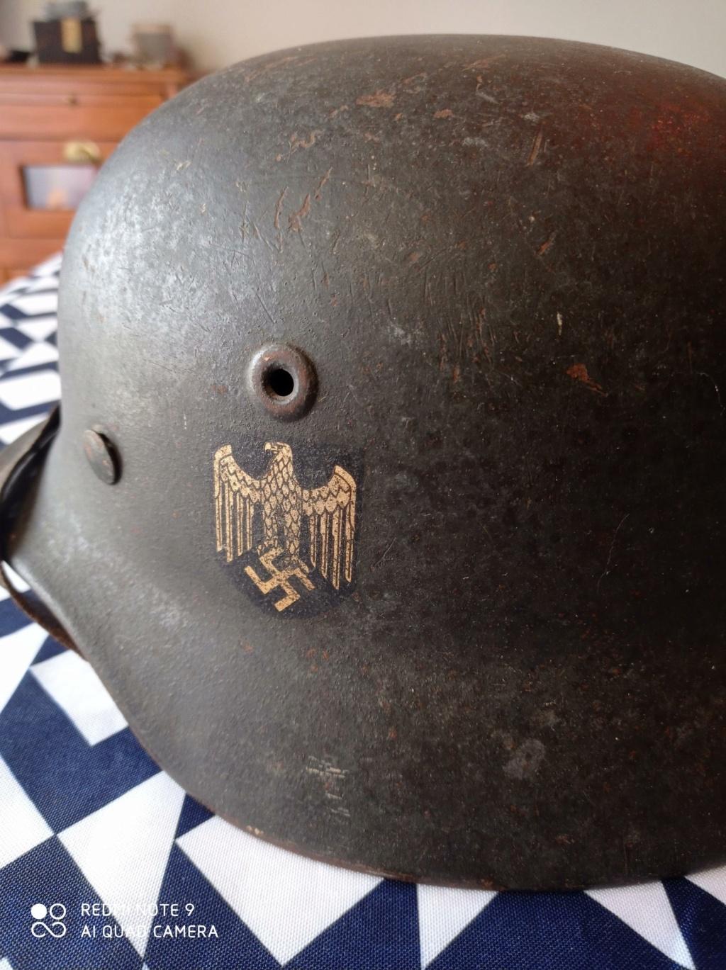 Heer ou Kriegsmarine ?  Image011