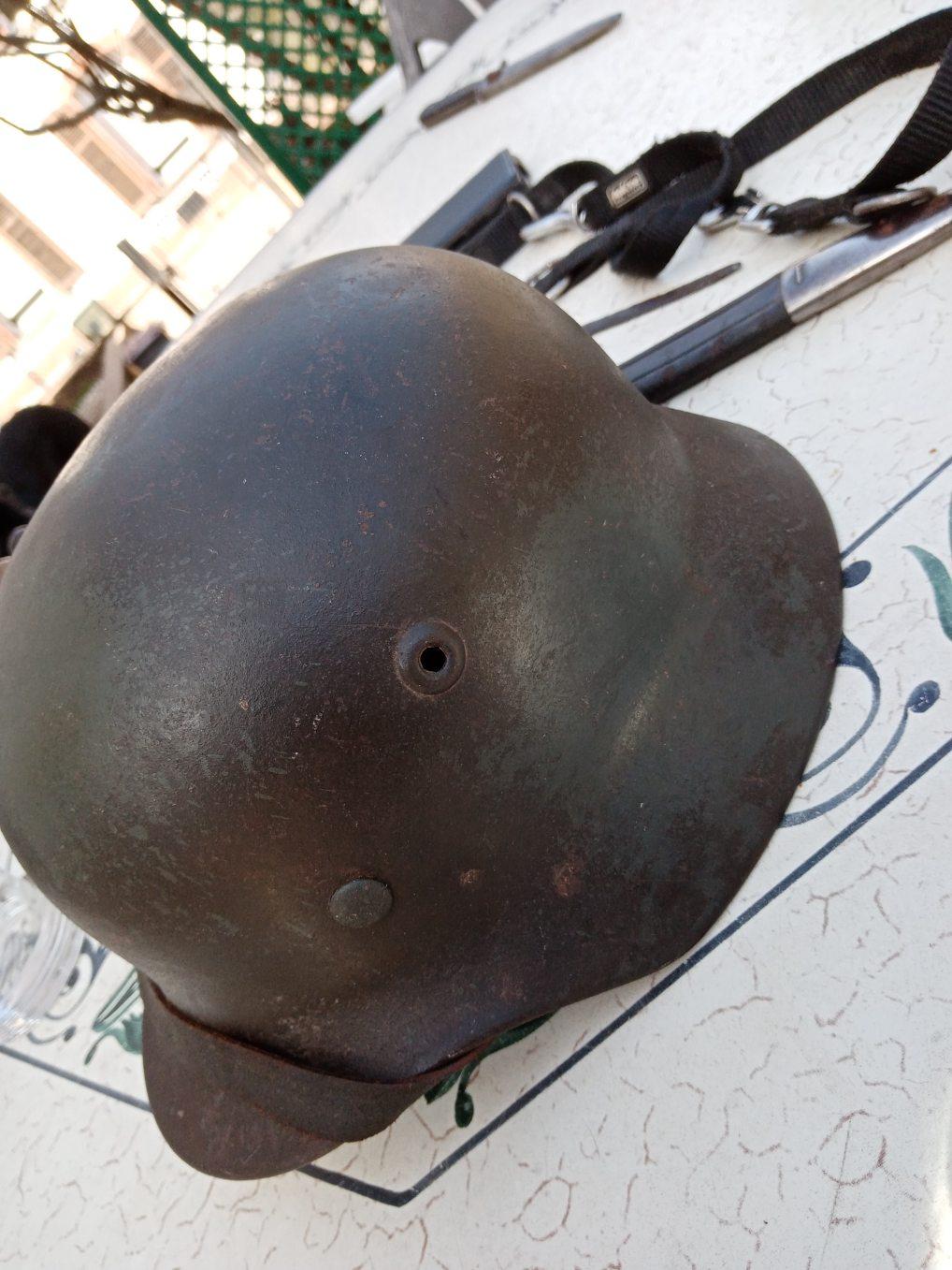 Un casque SS ?  Image014