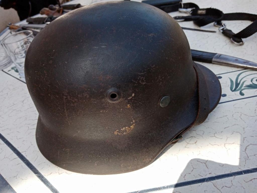 Un casque SS ?  Image015