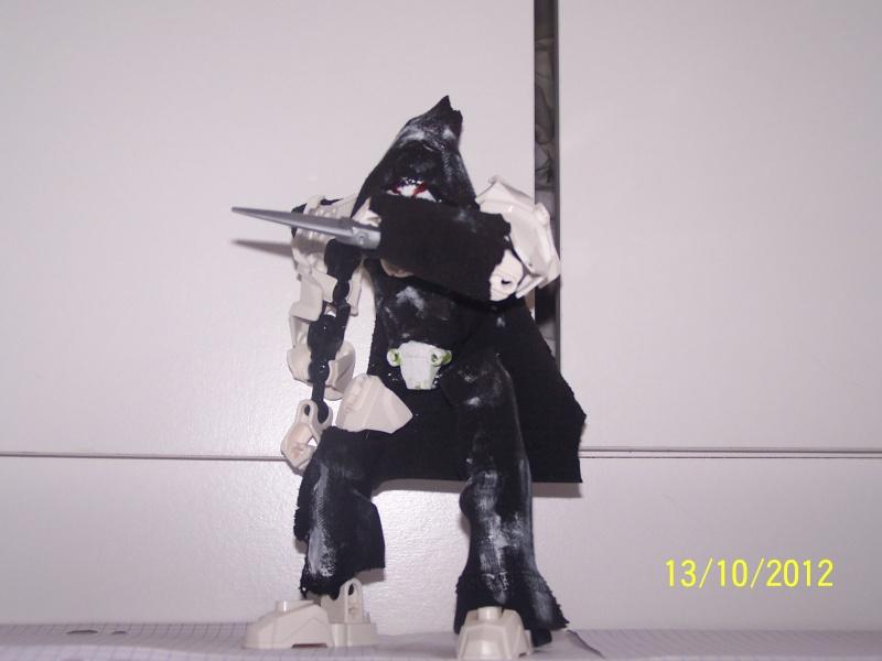 [Moc] Assassin Creed Assasi14