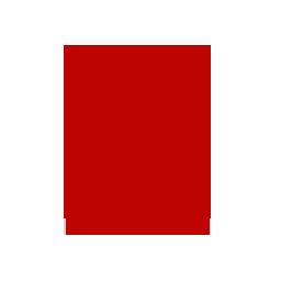 [Moc] Assassin Creed Assass10