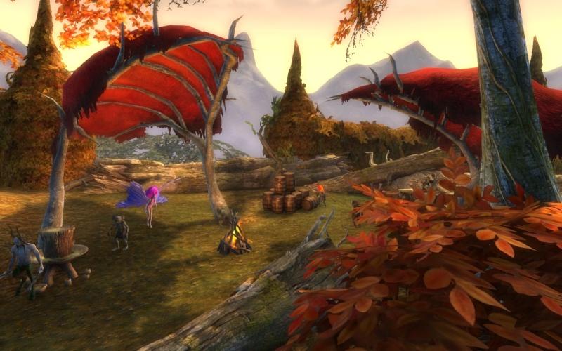 Guide Phase 1  de l'Event : La Moisson (13/09 au 10/10/2012) 2012-014