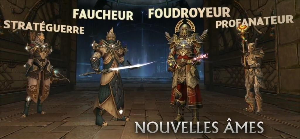Noms Français des 4 Nouvelles Ames ! Ames11