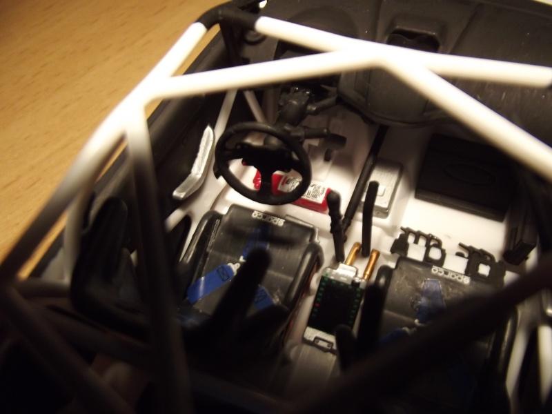Fiesta s2000 belkit Dscf2714