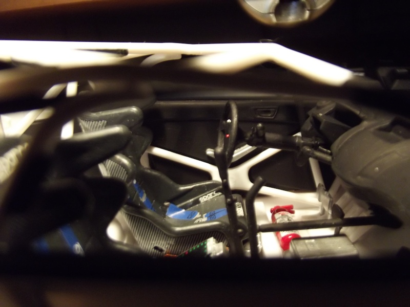 Fiesta s2000 belkit Dscf2716