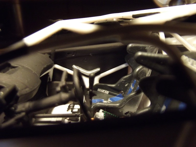 Fiesta s2000 belkit Dscf2717
