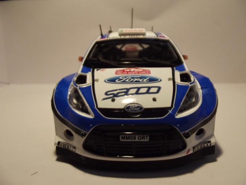 Fiesta S2000 Dscf2718