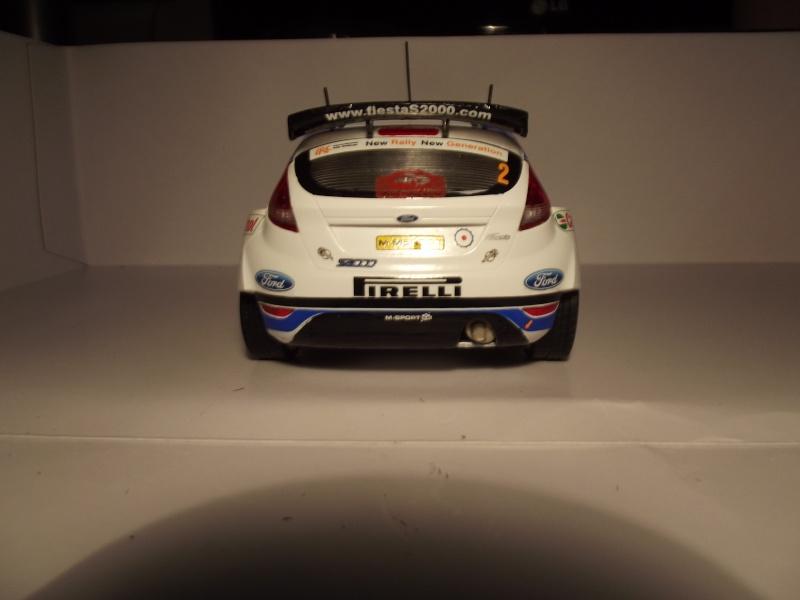 Fiesta S2000 Dscf2719