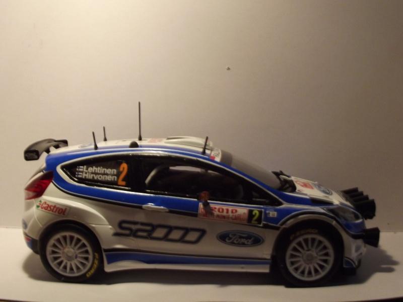 Fiesta S2000 Dscf2720