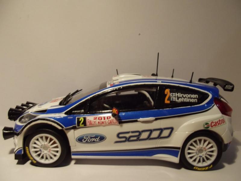 Fiesta S2000 Dscf2723