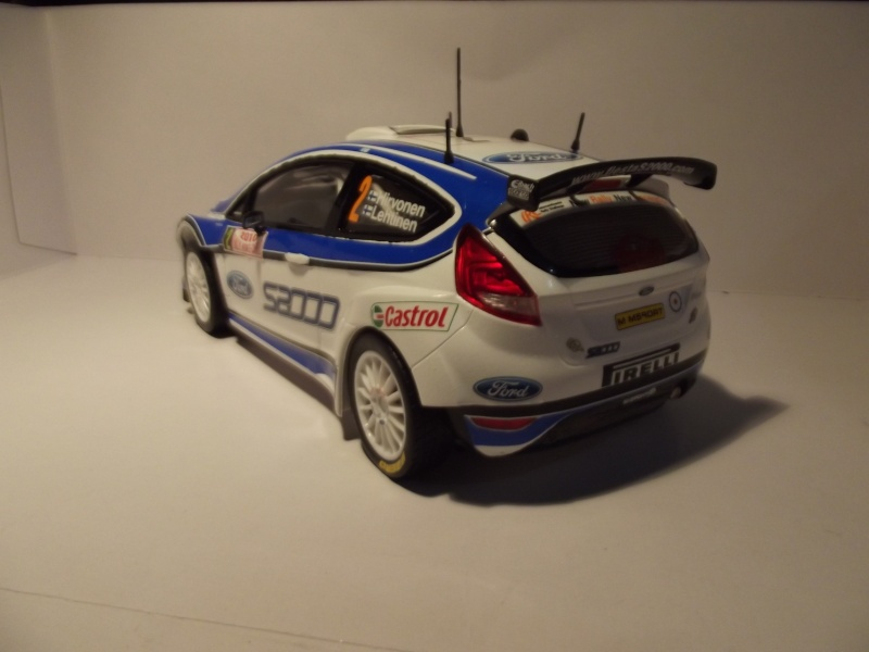 Fiesta S2000 Dscf2725
