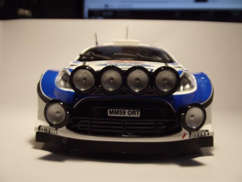 Fiesta S2000 Dscf2727