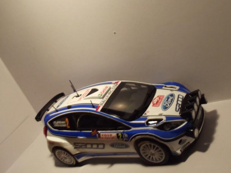Fiesta S2000 Dscf2728