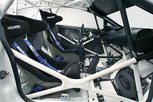 Fiesta s2000 belkit Ford_f10