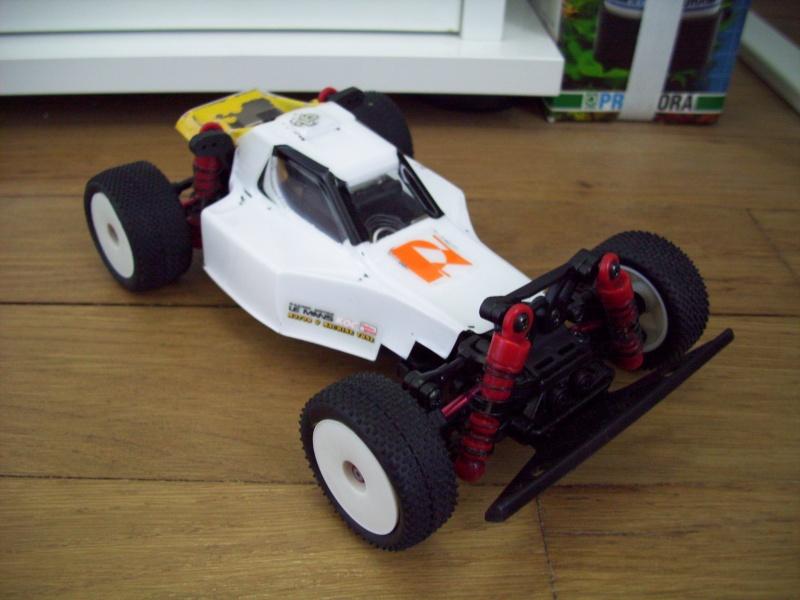 Garage d'Hippo 00111