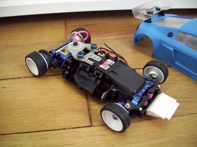 Garage d'Hippo 00310