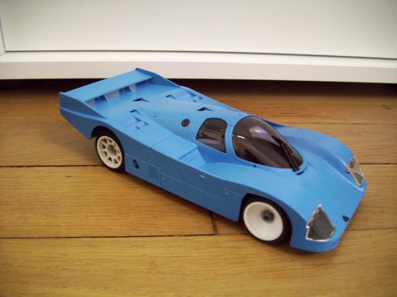 Garage d'Hippo 00610