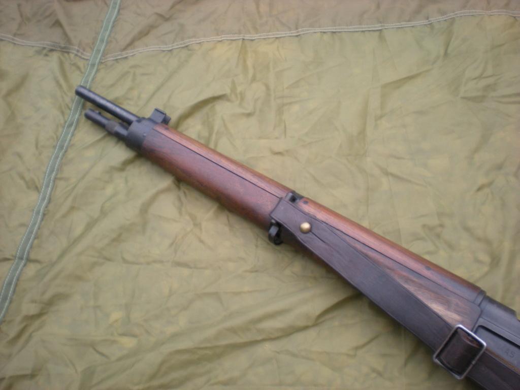 Un MAS 36 1er Type de 1940 Dscn7420